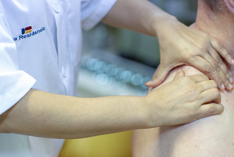 servicio_fisioterapia